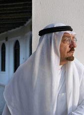 https://www.husseinienergy.com/wp-content/uploads/2018/02/Dr.-Sadad-I.-Al-Husseini.jpg